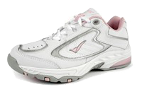 Girls sports shoe