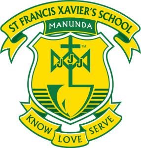 SFX-logo-col